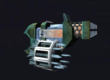 File:Rivet Gun (Level 3).png