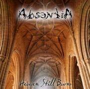 Absentia - Heaven Still Burns