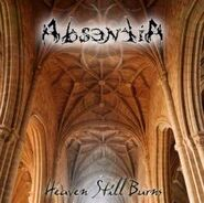 Absentia - Heaven Still Burns
