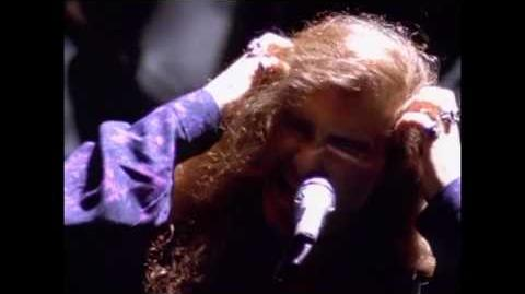 "Dream Theater - ""Another Day"" Official Music Video"
