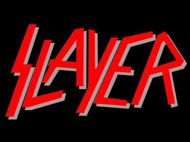 Slayer-logo