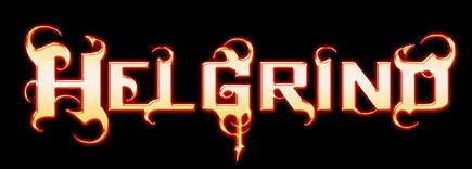 Helgrind logo