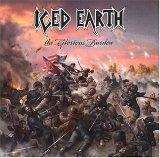 Iced Earth - The Glorious Burden