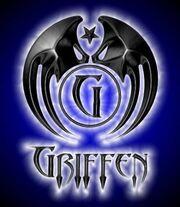 Griffen logo