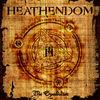 Heathendom - The Symbolist