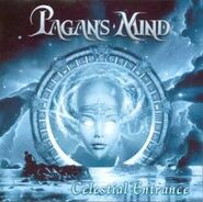 Pagan's Mind - Celestial Entrance