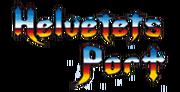 Helvetets Port logo