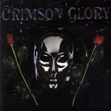 Crimson Glory - dto.