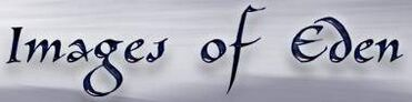 Images of Eden logo