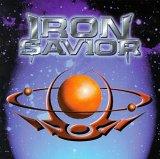 Iron Savior - dto.