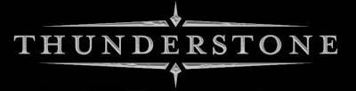 Thunderstone logo