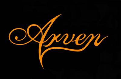 Arven logo