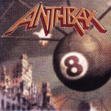 Anthrax - Volume 8
