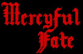 Mercyful Fate logo