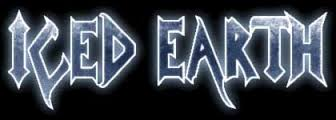 Iced Earth logo