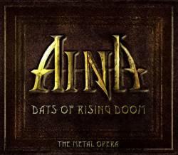 Aina - Days of Rising Doom