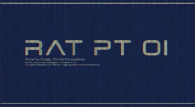 File:RAT PT 01.jpg