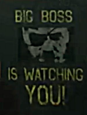 File:BBISWATCHING2.png