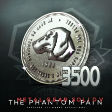 File:MB Coin 3500.jpg