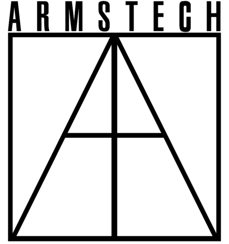 File:Armstech Company Logo.png