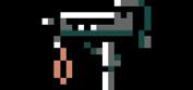 File:MG Submachine Gun.png