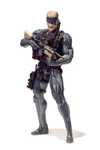 File:Mgs4 snake figure 01.jpg
