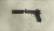 Mk22 3-300x170