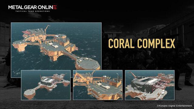 File:MGO-DLC-Coral-Complex.jpg