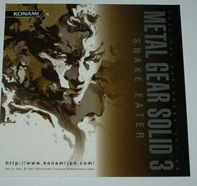 File:Mgs3 sticker.jpg