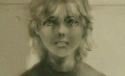 File:Young Raiden.jpg