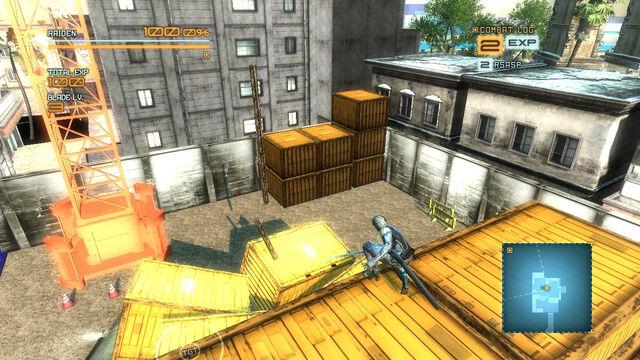 File:MGR Comic-Con Screen 3.jpg