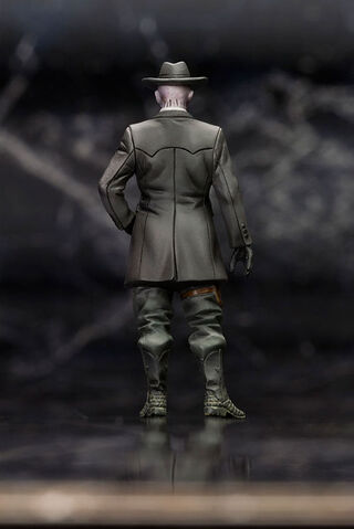 File:MGSV-Ground-Zeroes-Kotobukiya-Skull-Face-2.jpg