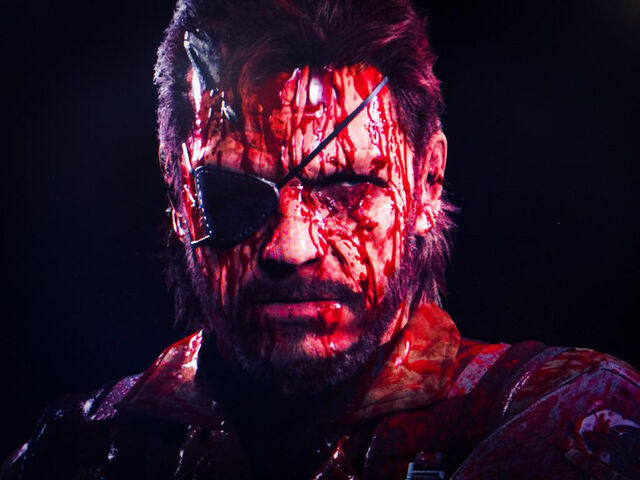 File:Bloody-Quiet-MGSV-Poster-Horror-Snake.jpg