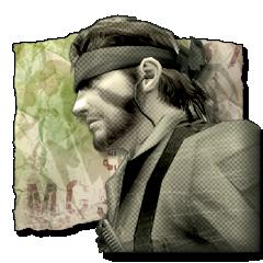File:Snake Eyes.png