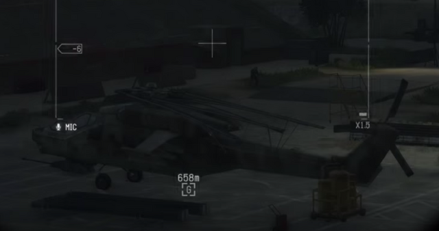 File:MGS TPP Hind.png