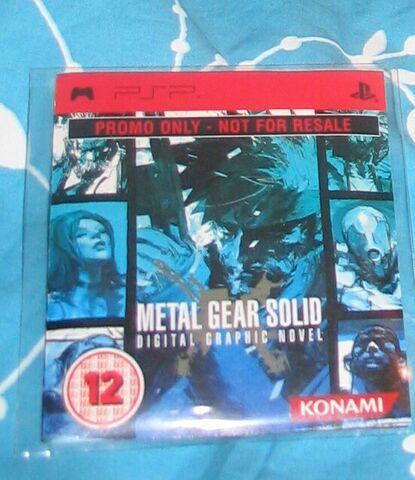 File:MetalGearSolidDigitalGraphicNovelPALPromo.jpg