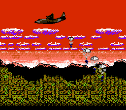 File:Metal-Gear-NES-parachutes.png