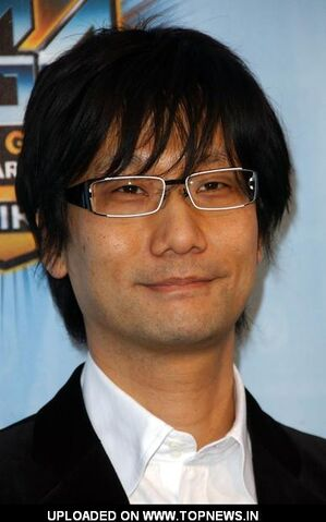 File:Metal gear hideo (4).jpg