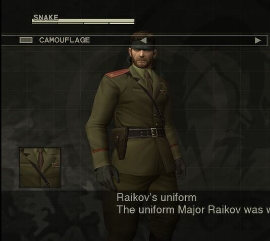 File:Mgs3 hd raikov s uniform.jpg