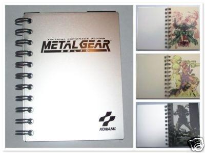 File:Metal-gear-solid-notebook.jpg