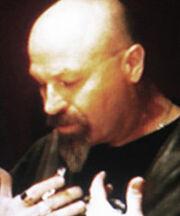 Patric-Zimmerman