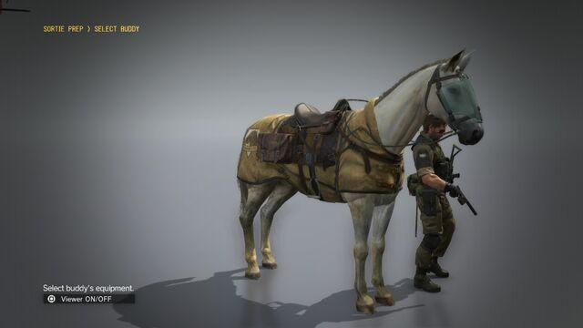 File:D-Horse Battledress Rank 2.jpg