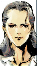 Naomi face.jpg