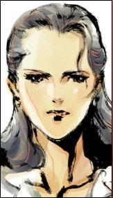 File:Naomi face.jpg