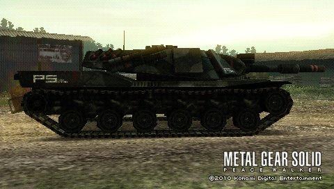 File:MBTK-70 Custom.jpg