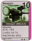 File:Stinger (MGS2) card.jpg
