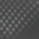 File:Wepcamo01.png