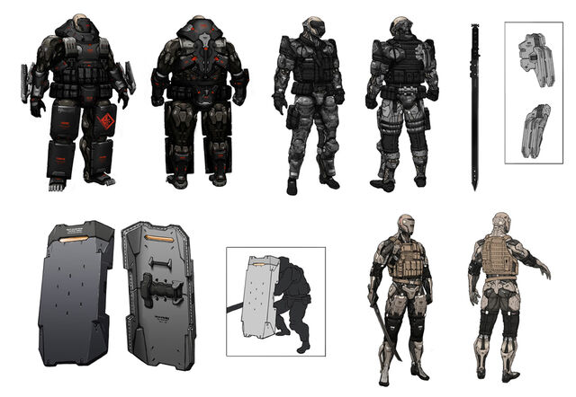 File:MGR ConceptDesignArt 01 MGSTV.jpg
