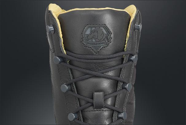 File:Puma sneakingboots pic6.jpg
