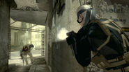 Metal gear pix (36)